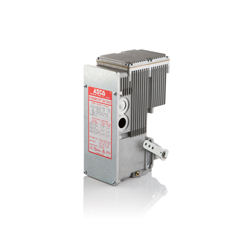 ASCO AH2E On-Off Actuator