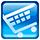 Order ASCO Valves Online