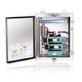 Design your Redundant Control Systems