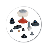 Numatics Vacuum Products and Accessories