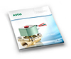 ASCO Product Overview Brochure